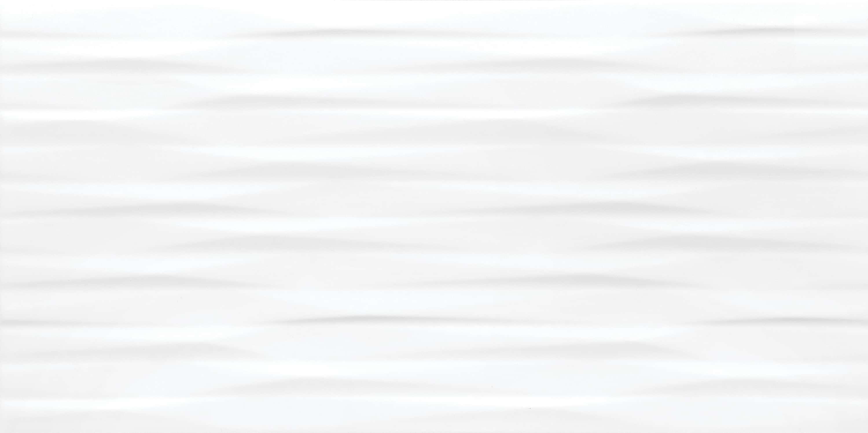 Th/é C/ér/émonie Worship Bouddha Coussinet M/éditation Futon Assis Tapis Pouf Venus Valink Sol Rond Si/ège Coton Lin Coussin M/éditation Tapis Amovible Lavable Coussin